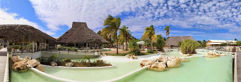 villaggio vacanze a Cuba