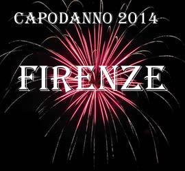 Capodanno Firenze 2014