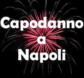 Capodanno Napoli