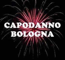 Capodanno a Bologna